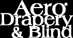 Aero Drapery & Blind