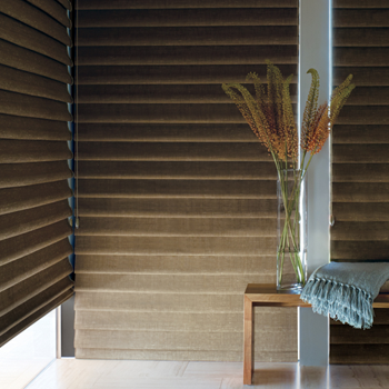 Hunter Douglas room darkening blinds St Paul 55113