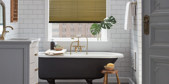 design with gold hunter douglas St Paul 55113