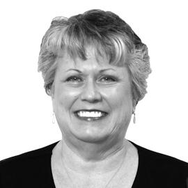Anna Aero Drapery & Blind design consultant