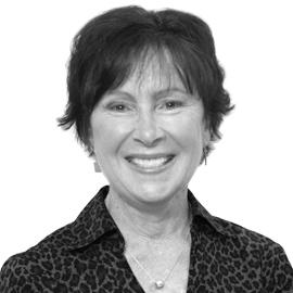 Diane Aero Drapery & Blind design consultant