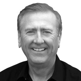 Steve Aero Drapery & Blind design consultant