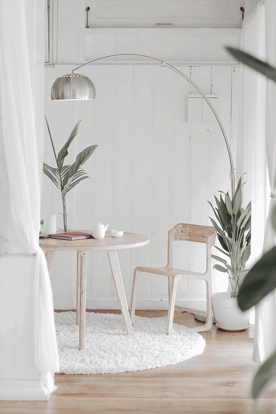 minimalism home design Hunter Douglas St. Paul 55113