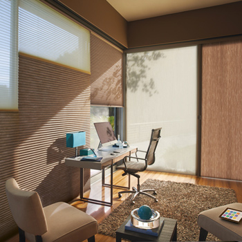 duolite dual shades window covering solutions