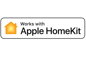 Hunter Douglas compatible with the apple homekit automation best motorized window treatments Maple Grove 55369