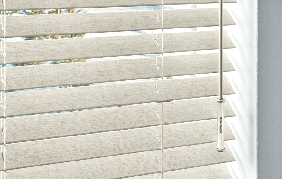 child safe blinds with short retractable cord Maple Grove MN
