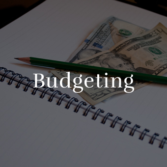 budgeting for building a new home Maple Grove MN