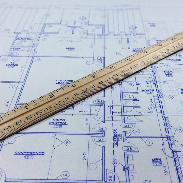 planning for your new home build in St Paul MN