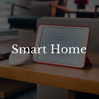 integrating smart home technology into your Minneapolis home