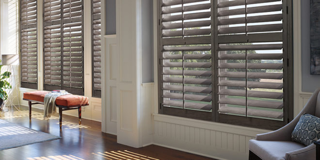 living room modern decor thermal window treatments aero drapery and blind