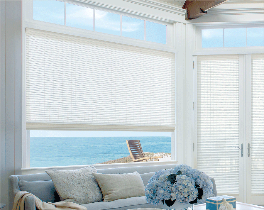 Transform your Minnesota home with the best window treatments for doors.