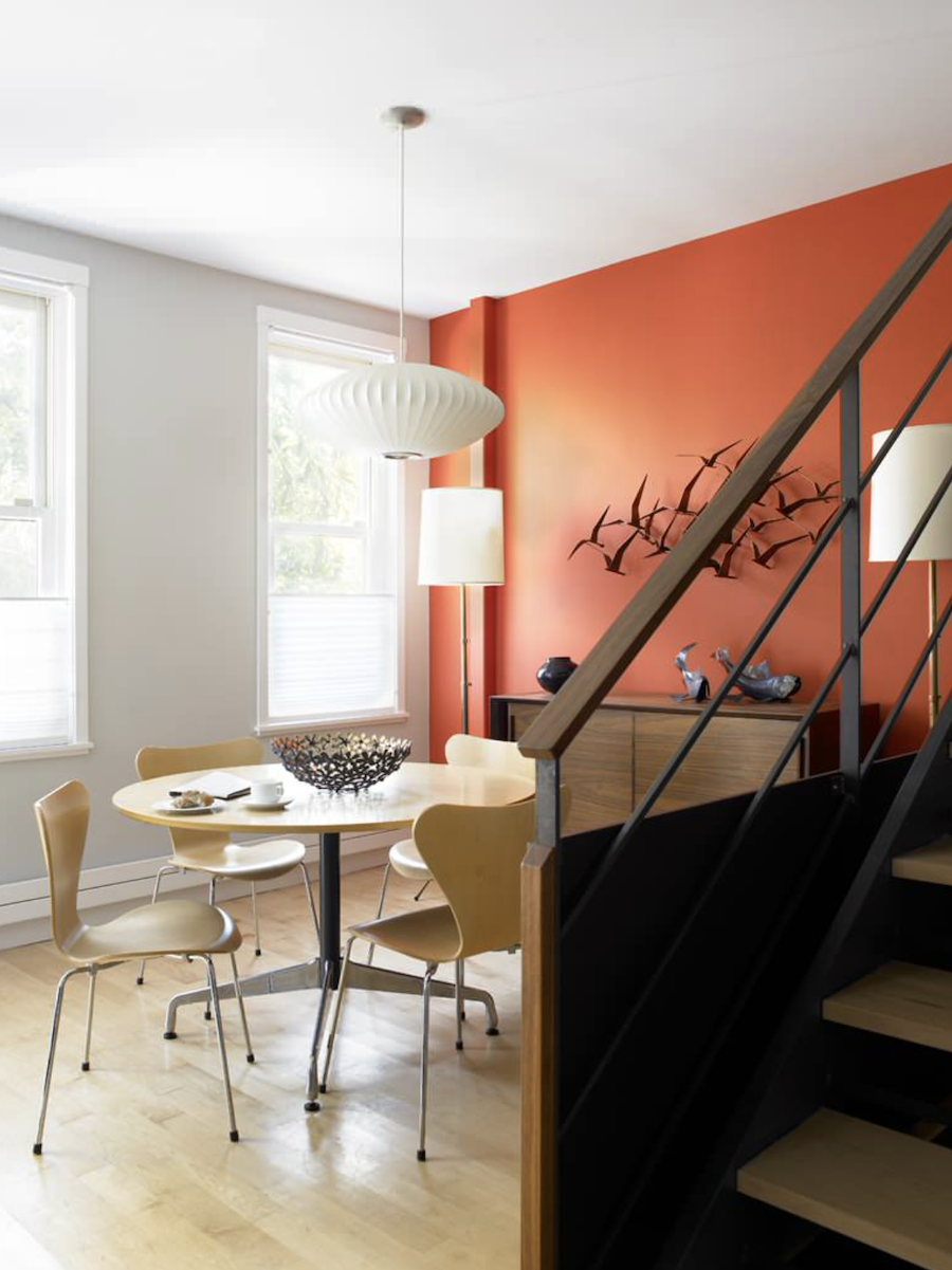 Color Trends for 2021: Personalize Your Home | Aero ...