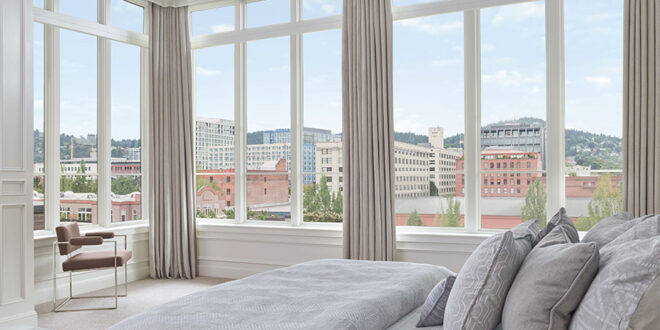 Solutions for largest windows Minneapolis, MN