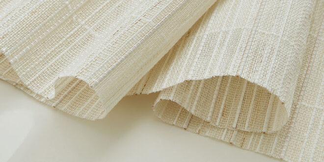 These fabrics for window treatments Minneapolis, MN